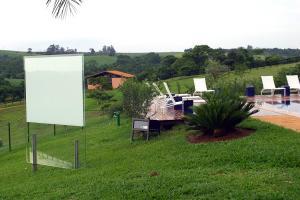 Foneplan 2007 - Sorocaba