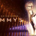 Emmy Awards indica OLED como melhor tecnologia de displays