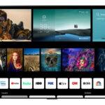 LG abre sistema webOS para outras marcas de TV